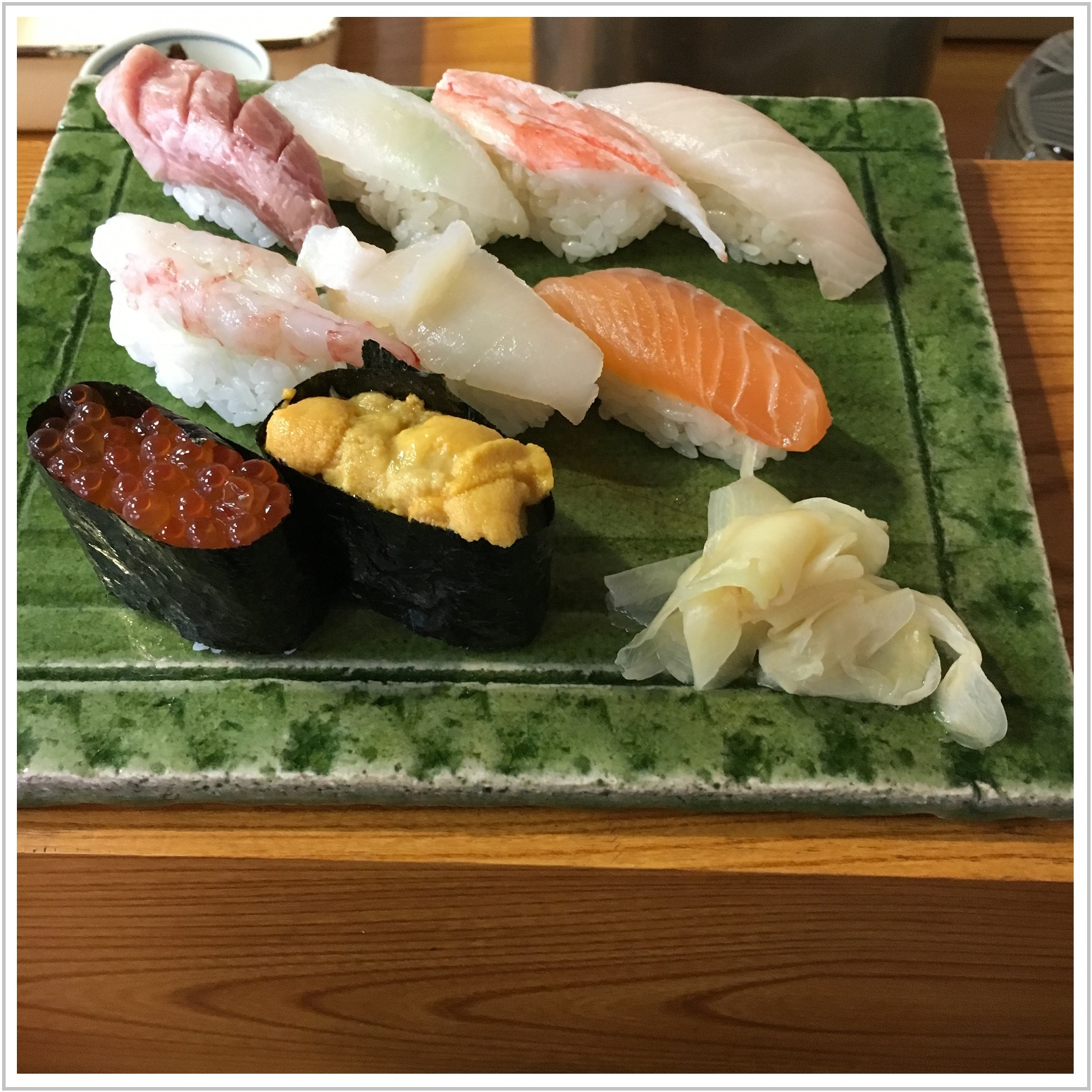 sushi_1_1003.jpg