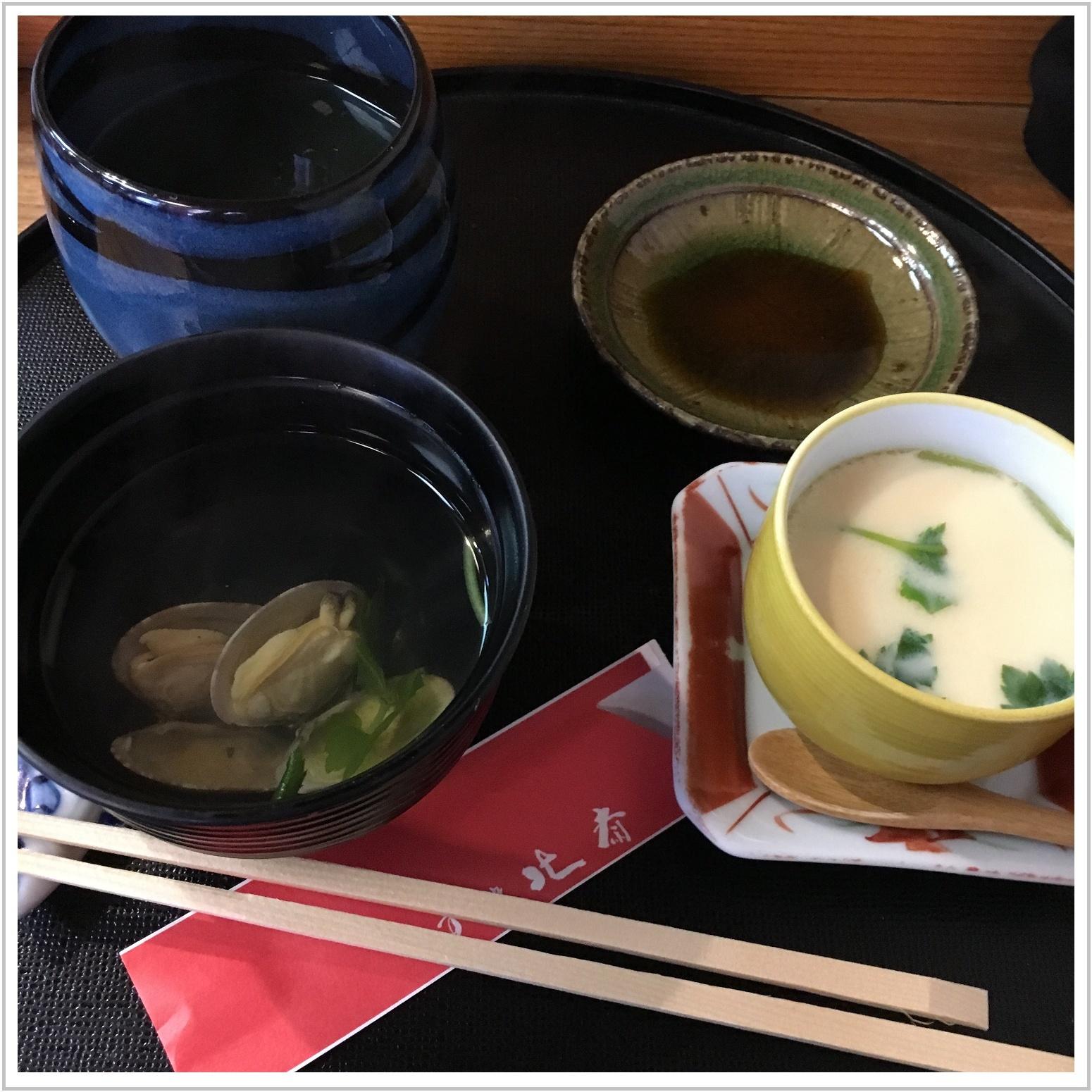 sushi_2_1003.jpg