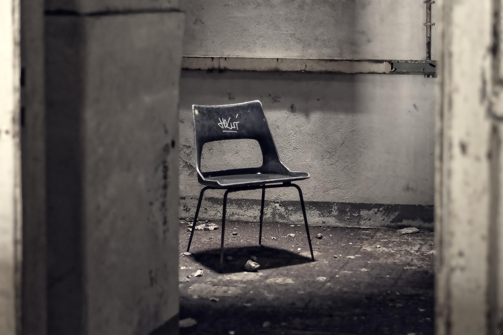 chair-2963765_1920.jpg