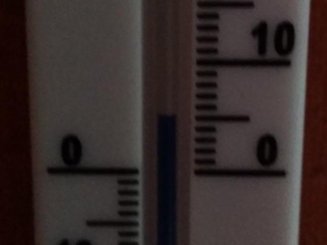 外気温1007