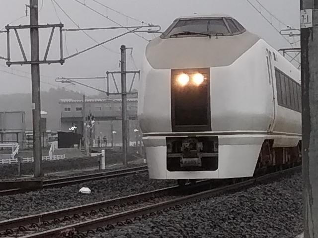 キター21022