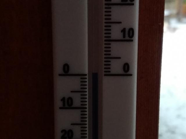 気温1123