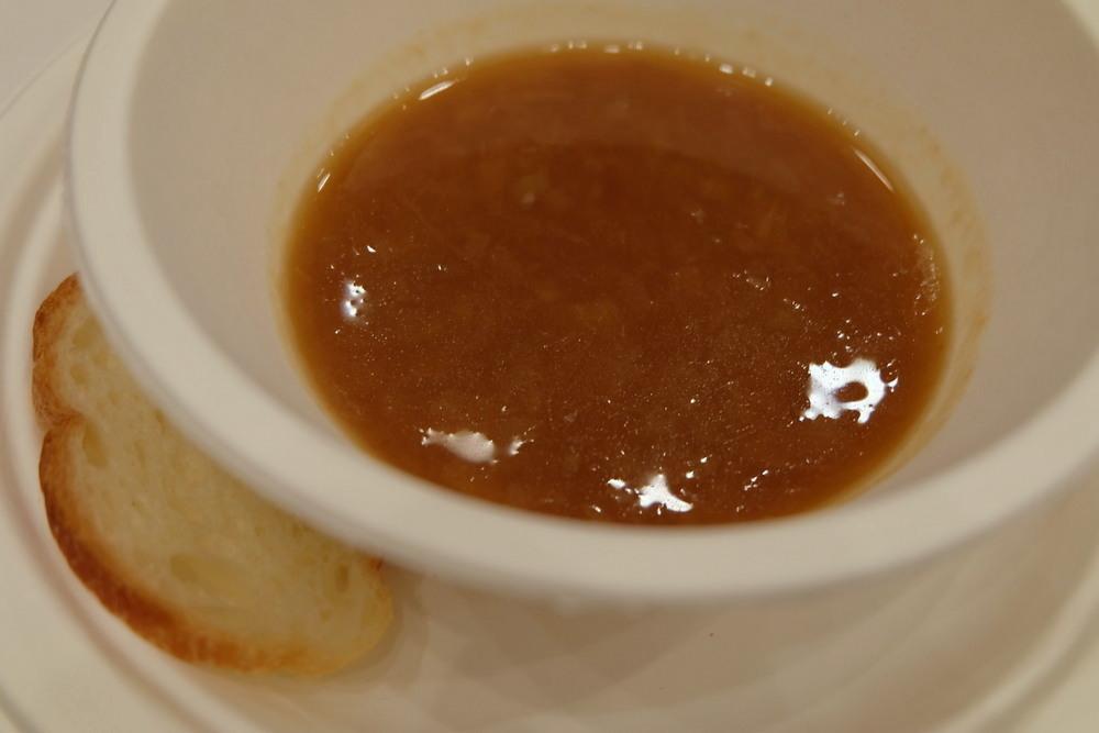 デイリーリッチ シリーズ オニオンスープ