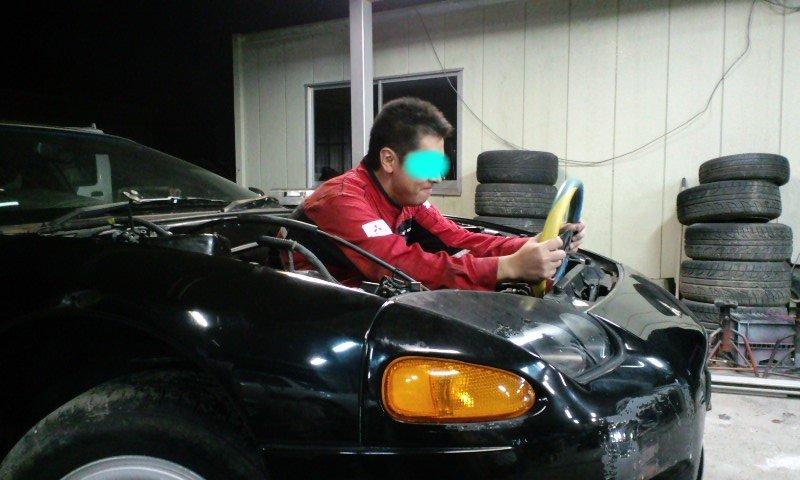 GTO_engine_nosekae_ryuuchanngou12.jpg