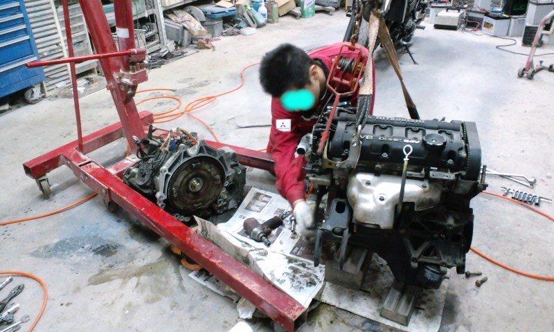 GTO_engine_nosekae_ryuuchanngou13.jpg