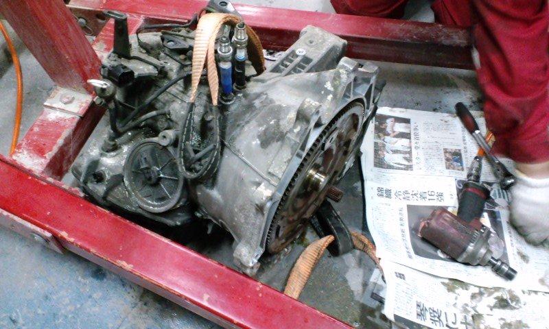 GTO_engine_nosekae_ryuuchanngou14.jpg