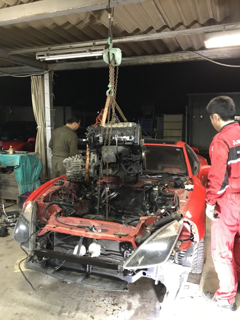 GTO_engine_nosekae_ryuuchanngou22.jpg