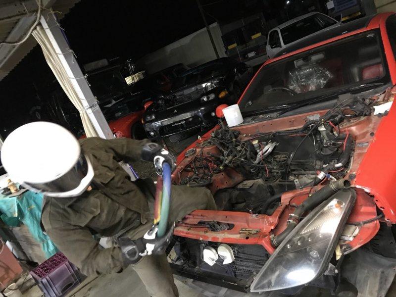 GTO_engine_nosekae_ryuuchanngou24.jpg