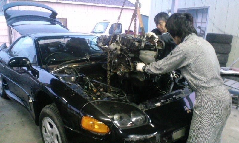 GTO_engine_nosekae_ryuuchanngou45.jpg