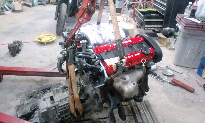 GTO_engine_nosekae_ryuuchanngou56.jpg