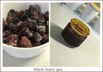 blackberryjam.jpg