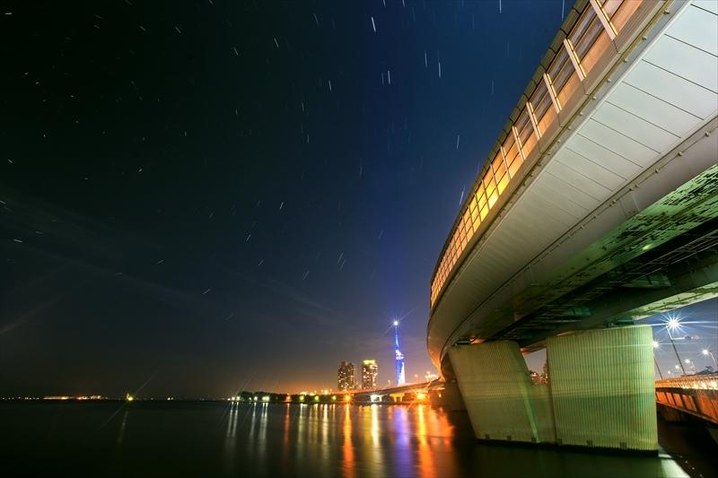 都市【星景写真】3_edited-1