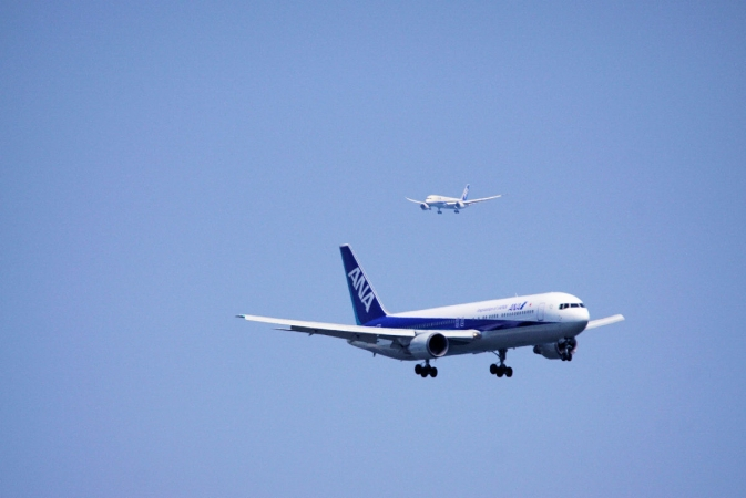 DSC02311飛行機