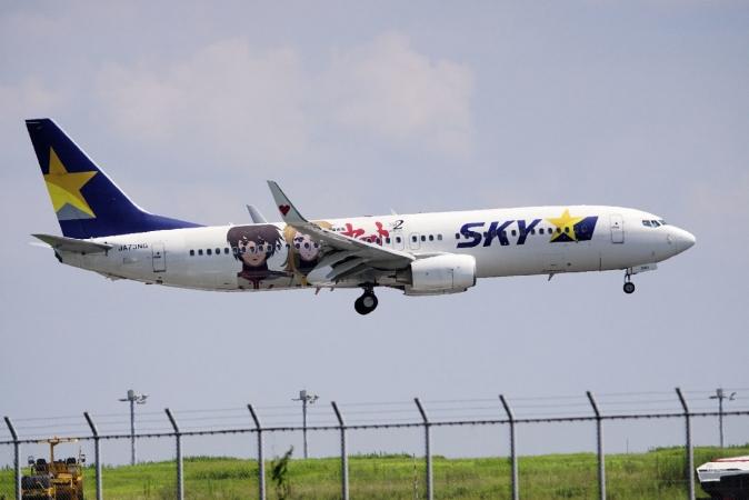 DSC02501飛行機
