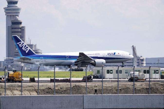 DSC02555飛行機