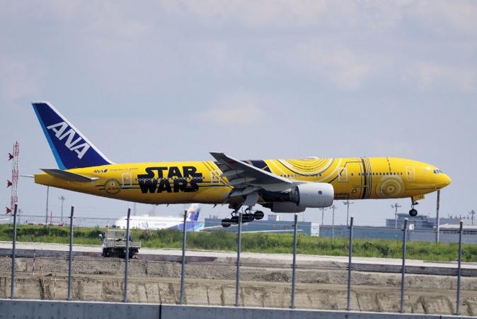 DSC02621飛行機
