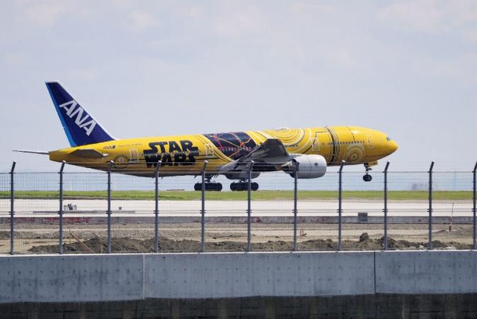 DSC02633飛行機