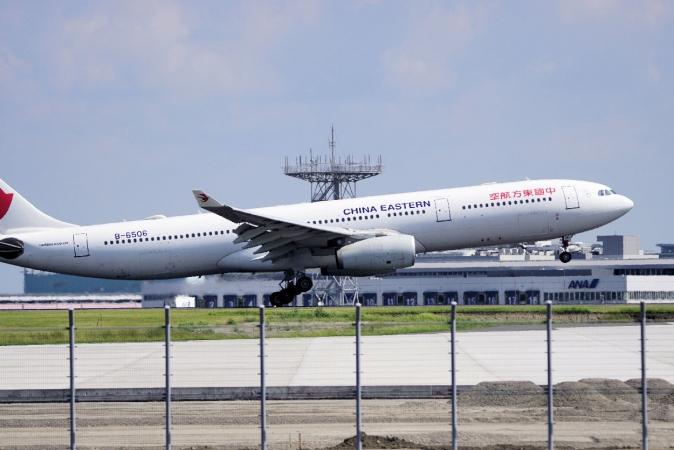 DSC02848飛行機