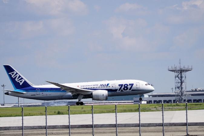 DSC02971飛行機