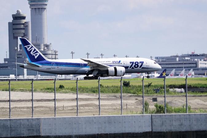 DSC02987飛行機