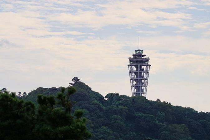 DSC04909江の島