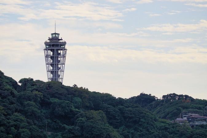 DSC04920江の島