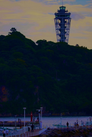 DSC04925江の島