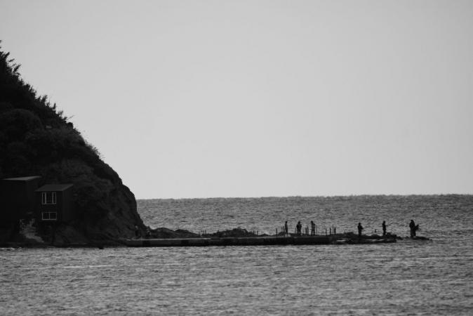 DSC04926江の島