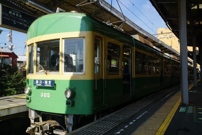 DSC04647江ノ電
