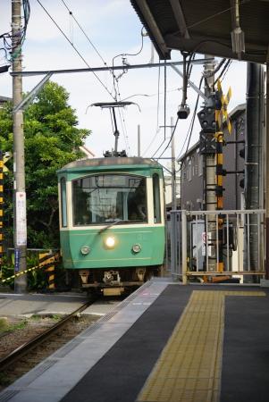 DSC04843江ノ電