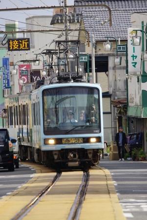 DSC04872加工江ノ電