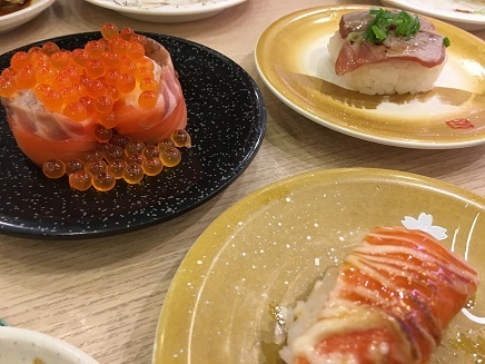 9302017 寿司めいじんS2