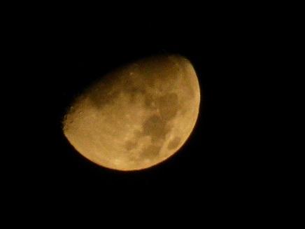 9302017 真夜中の月S