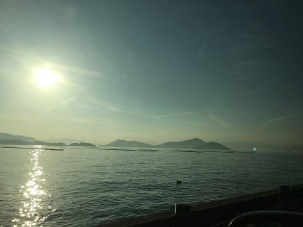 9262017 天応海岸S