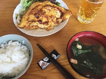 9262017 昼食S