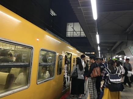 10022017 呉線S