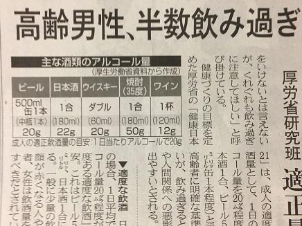 10022017 日経記事S