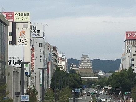 10182017 姫路駅S5