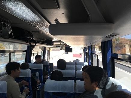 11042017 広高実業会青年部山陰旅行S3