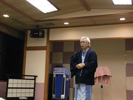 10292017 鈴鹿QP会S2