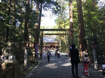 10302017 椿大神社S3