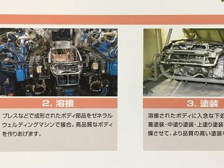 10302017 本田鈴鹿製作所S10