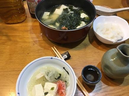 10312017 湯豆腐S1
