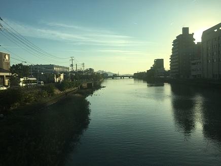 10312017 呉境川河口S