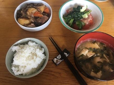 10252017 昼食S