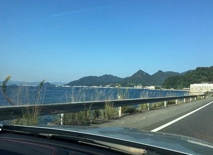 10262017 天応海岸S1