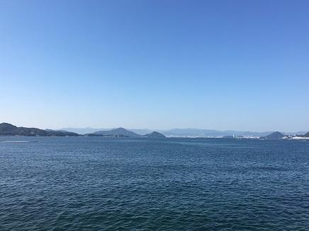 10262017 天応海岸S3