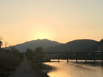 11092017 黒瀬川WalkS3