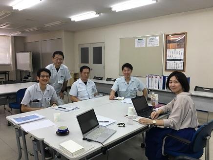 10042017 TOS審査S1