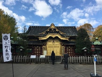 11132017 上野東照宮S2